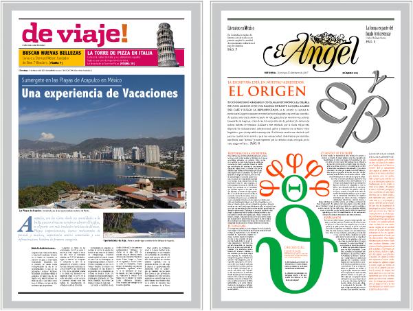 Comunicaci n visual dise o editorial con ret culas for Diseno editorial pdf