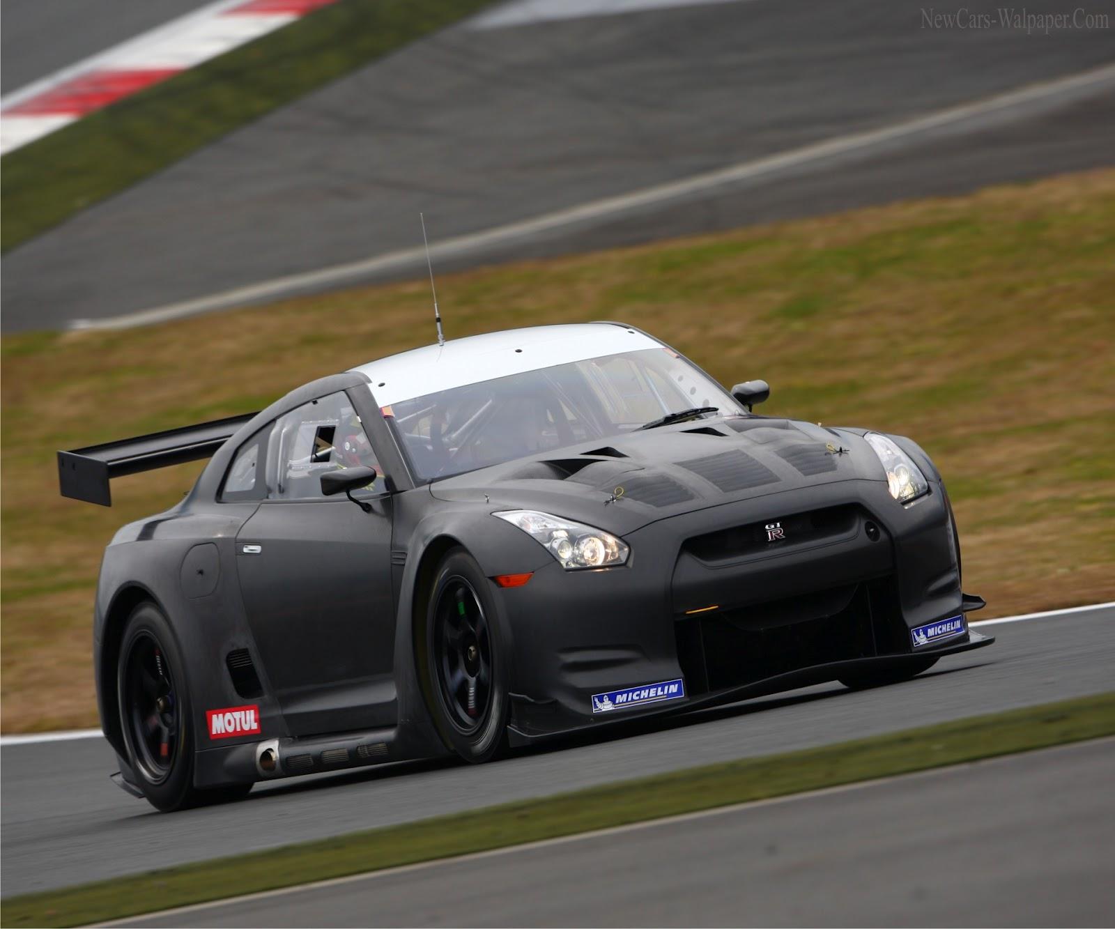 http://4.bp.blogspot.com/-Qkey_vX0Erw/T0kav7VLzFI/AAAAAAAAH_k/WDlgxCrPUDI/s1600/Nissan-GT-R-FIA-GT-2009.jpg