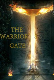 Warrior's Gate - Watch Warriors Gate Online Free 2016 Putlocker