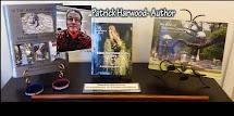 Book & Presentation Info