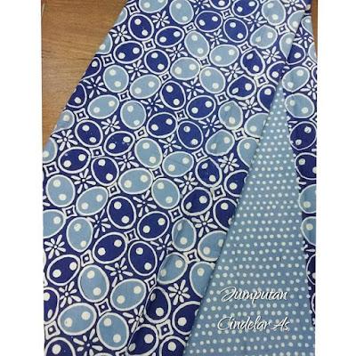 Kain-Batik-Cap-Garut-2-warna-kawung-biru
