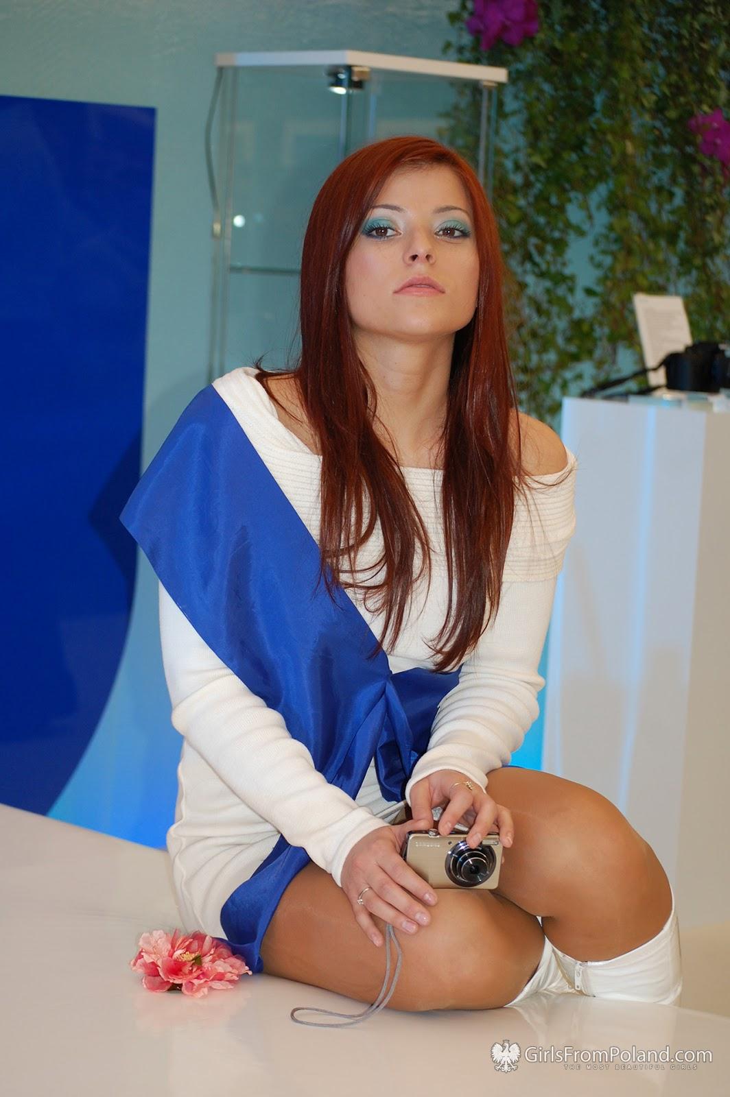 Samsung Hostess FVF 2009  Zdjęcie 71