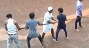 Kerala funny video