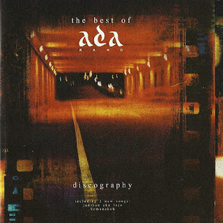 ADA Band - The Best of Ada Band: Discography on iTunes