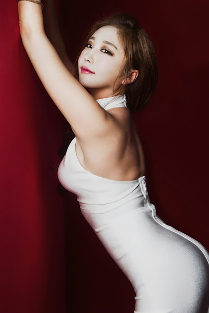 5 Kim Da On - very cute asian girl-girlcute4u.blogspot.com