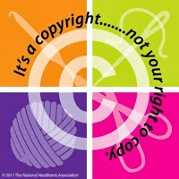 Read About Copyright from TNNA