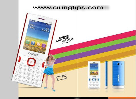 ... Results for: Daftar Harga Hp Terbaru Cara Membedakan Samsung Galaxy S4