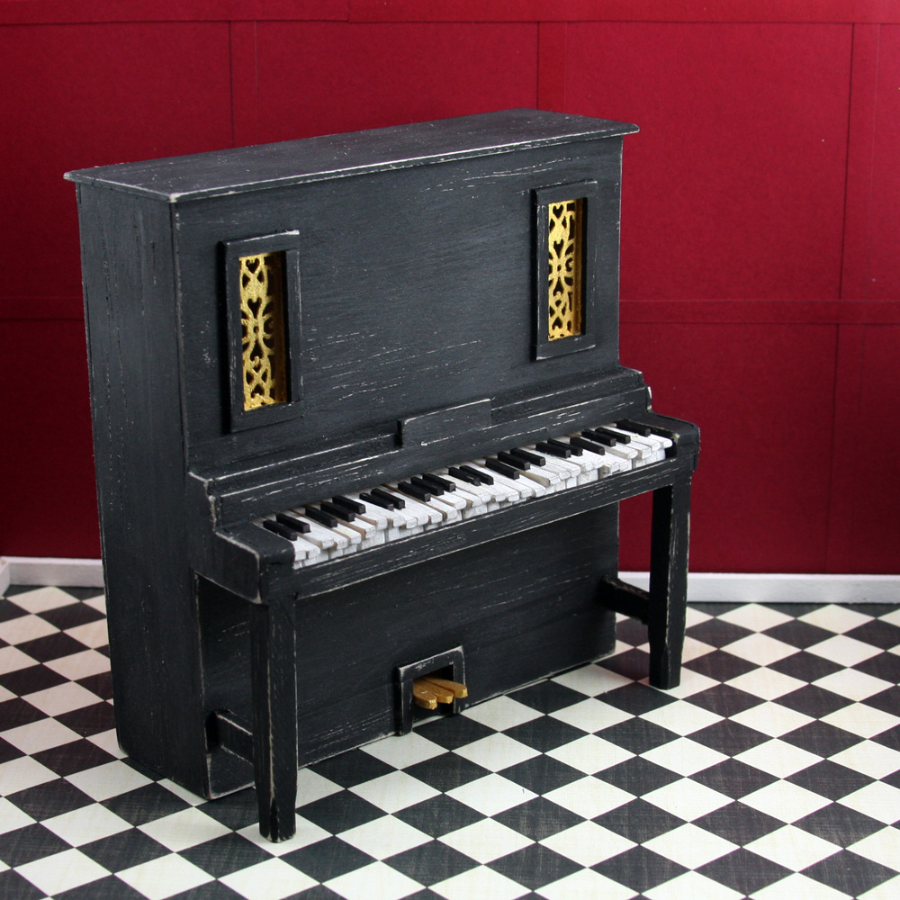30 Best Piano Images On Pinterest: Piano And Beautiful On Pinterest