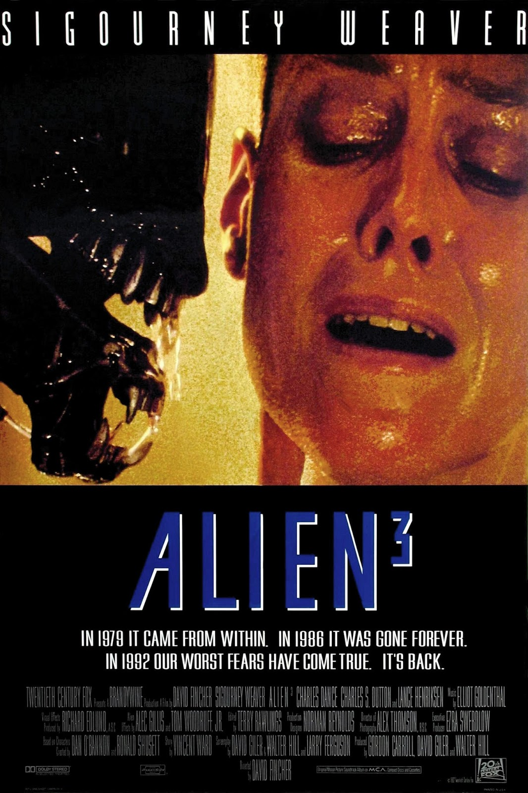 http://descubrepelis.blogspot.com/2014/07/alien-alien-3.html