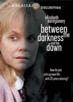 Between the Darkness and the Dawn (1985)