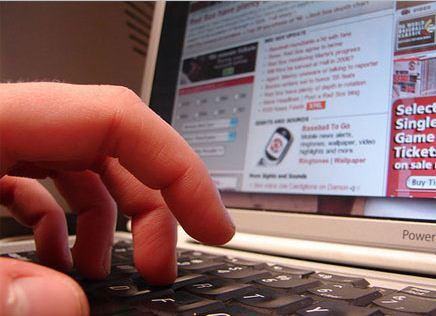 Игра заработок на риске онлайн