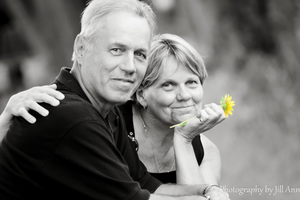 Couple Photography, Marriage, Love