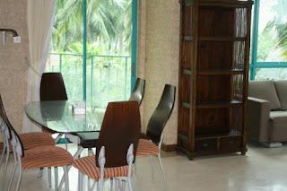 Sewa Apartemen Jakarta Selatan Casablanca