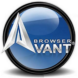 تحميل برنامج التصفح Avant Browser 2013 مجانا