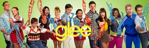 Glee S05E03 - 5x03 Legendado