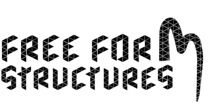 Free Form Structures - freeformstructures.com