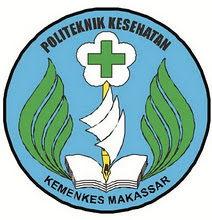 Nurse Poltekkes
