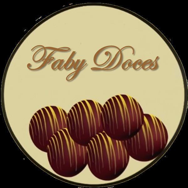 Chocolate Caseiro