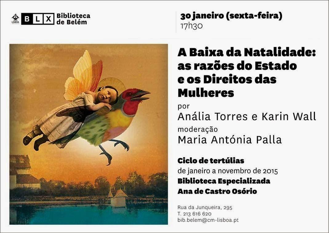 http://www.fmsoares.pt/aeb/crono/biografias?registo=Ana%20de%20Castro%20Os%C3%B3rio