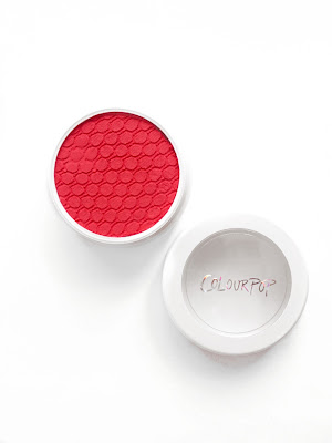 ColourPop Super Shock Cheek Clutch