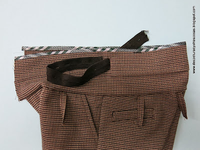 pantalón-con-elástico-regulador
