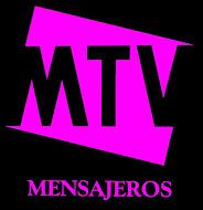 MTV Mensajeros