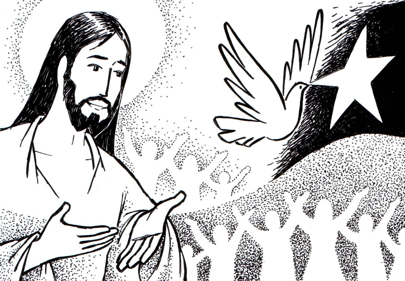 Centro Metodista de Estudios Wesleyanos: Evangelización en ...