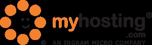 myhosting.com Blog