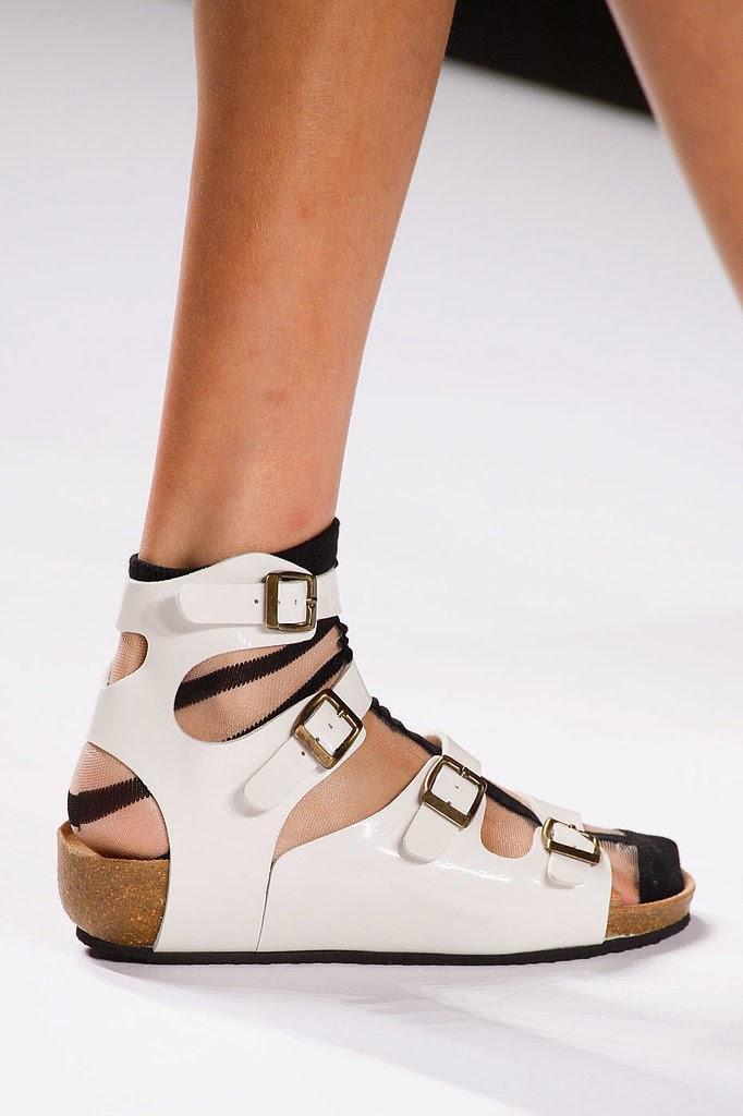 VivienneTam-trends-elblogdepatricia-shoes-calzado-zapatos-scarpe-calzature