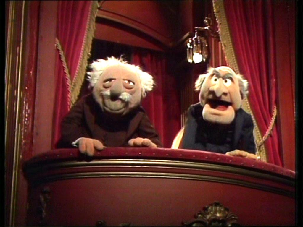 muppets-waldorf-stadler.jpg