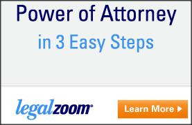 http://www.legalzoom.com/personal/estate-planning/power-of-  attorney-overview.html?r=51636909&utm_source=6907&utm_medium=affiliate&utm_campaign=poa