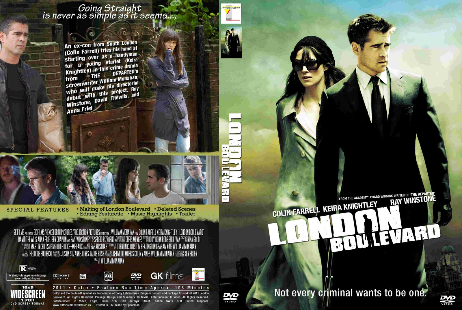 http://4.bp.blogspot.com/-Ql0GWAu2iLs/TeTQjTXQw0I/AAAAAAAAASU/szCyz8G2ELw/s1600/London%2BBoulevard.jpg