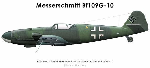 http://www.cptfarrels.com/blog/Bf109G-10_Erla_Abandoned_1200.jpg