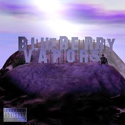 """Elijah Blake - """"Blueberry Vapors"""""""