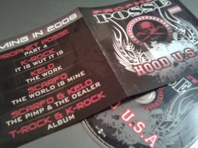 Prophet_Posse-Hood_U.S.A.-2008-RAGEMP3