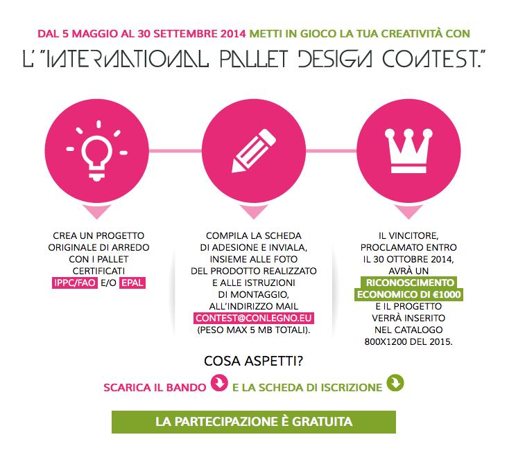 http://www.800x1200.it/contest.html
