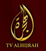 Tv Islam Malaysia