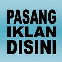 house musik indonesia | funkot terbaru | progressive | breakbeat | dj indonesia