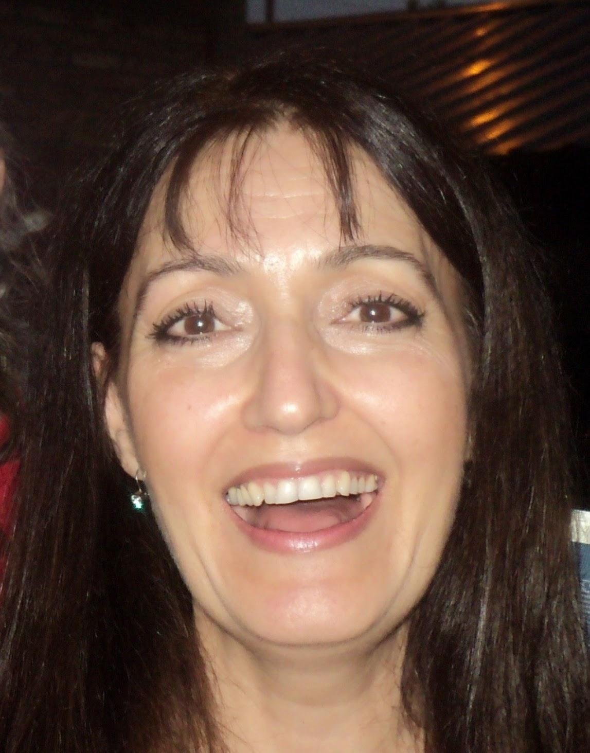 Cecilia E. Collazo