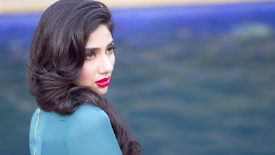 Mahira Khan HD Wallpapers Free Download