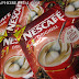 The Winners of the Nescafe 3in1 Original…