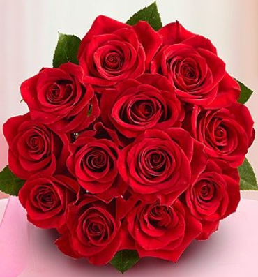 red roses Happy Valentines Day 2014 Gifts Ideas for her