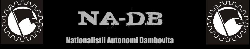 NA-DB