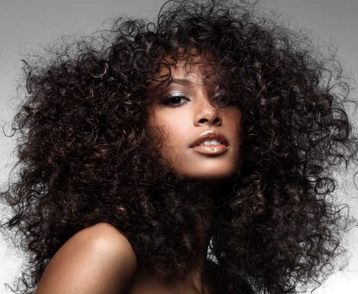 long grey hairstyles : Sew In Long Hair LONG HAIRSTYLES