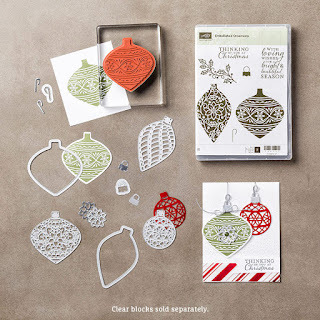 http://www2.stampinup.com/ECWeb/ProductDetails.aspx?productID=140857