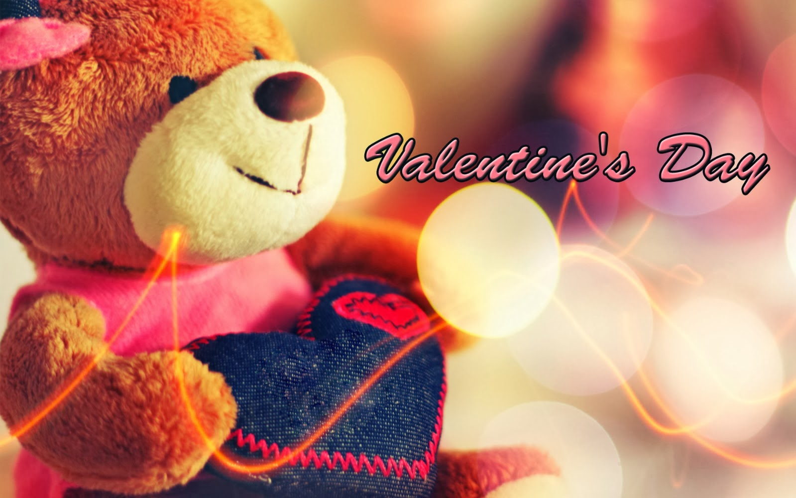 February Valentine Quotes Valentine Day Quotes For