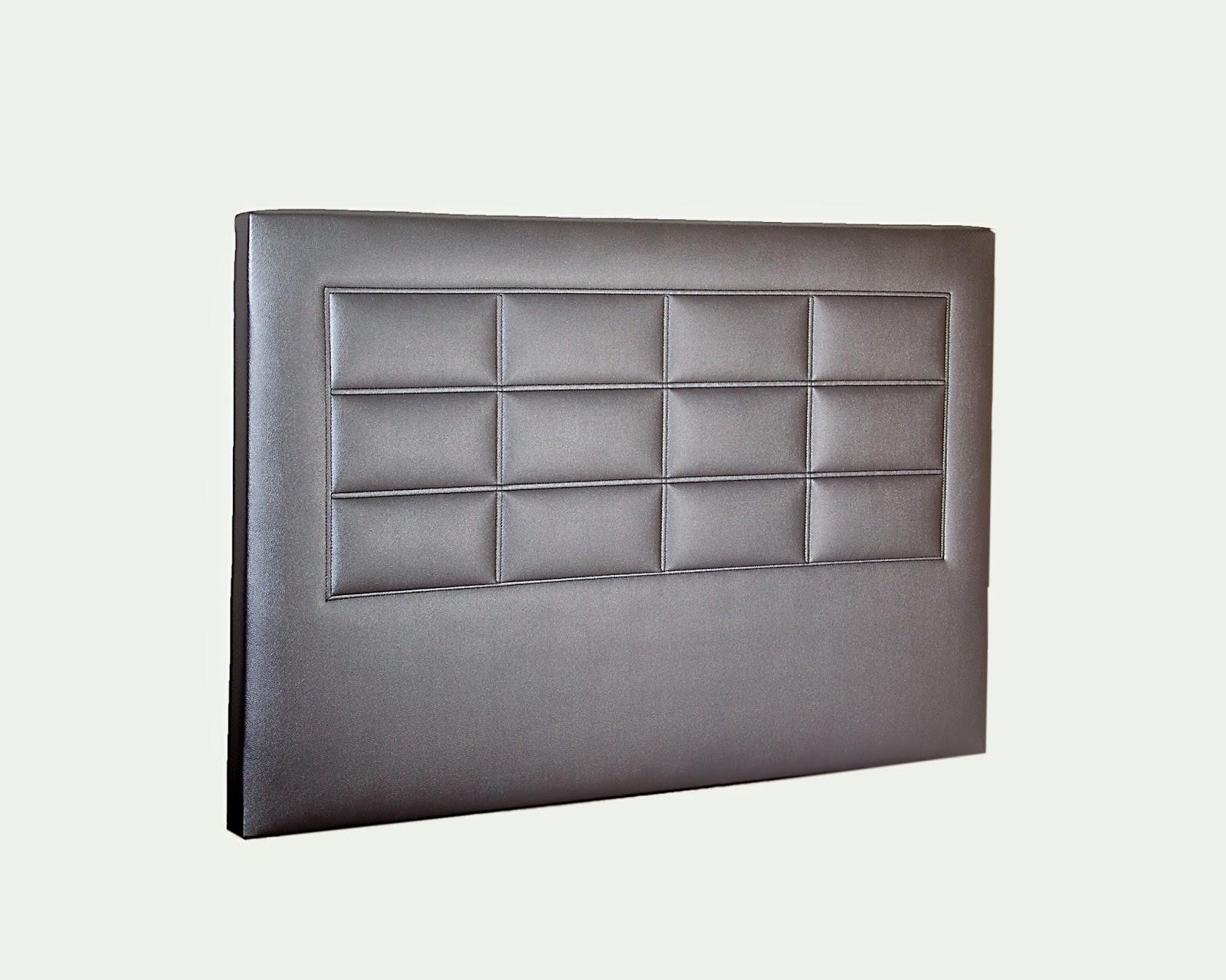 Tu tienda de muebles baratos ahorro total home design idea for Catalogo muebles baratos