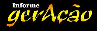 Informe gerAção