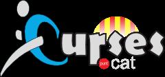 Curses.cat