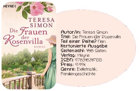 http://www.amazon.de/Die-Frauen-Rosenvilla-Teresa-Simon/dp/3453471318/ref=sr_1_1?ie=UTF8&qid=1428492367&sr=8-1&keywords=Die+Frauen+der+Rosenvilla